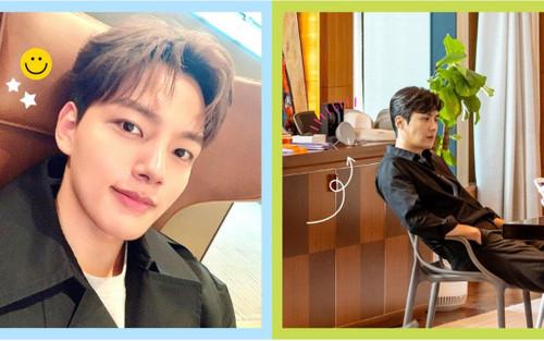'Khởi nghiệp': Khán giả cảm thấy an ủi khi Kim Seon Ho cuối cùng cũng gặp được chân ái đời mình