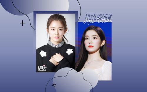 Đúng 7 năm SM chính thức giới thiệu Irene, fan 'phá đảo' Twitter với loạt ảnh và hashtag lọt top trending