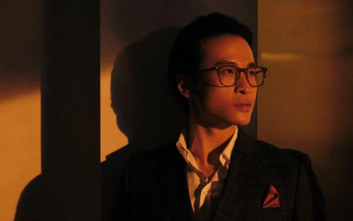 Hà Anh Tuấn chính thức phát hành album phòng thu thứ 9 mang đậm hơi thở world music