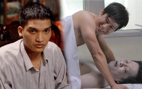 Những diễn viên đình đám trong 'Lật mặt': Từ cây hài Trường Giang, Mạc Văn Khoa, đến soái ca Song Luân