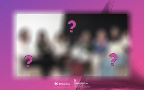 Đây là girlgroup Kpop đầu tiên được mời tham dự buổi phỏng vấn của Grammy