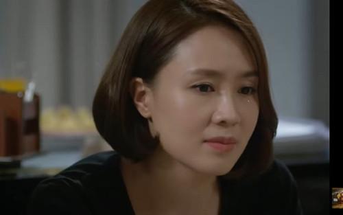Tập 4 'Hướng dương ngược nắng': Minh Châu không muốn kết hôn với Kiên