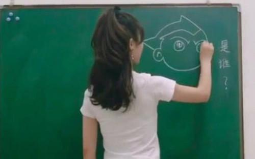 Cô giáo mầm non ăn mặc gợi cảm khi đứng lớp khiến phụ huynh tranh cãi dữ dội