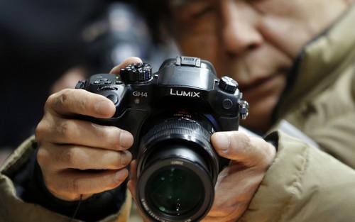 Nikon chấm dứt sản xuất máy ảnh tại Nhật Bản sau hơn 70 năm