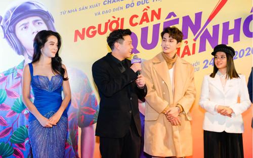 Bật cười trước khoảnh khắc Hoàng Yến, Karen Nguyễn ăn ngập 'cẩu lương' của Ngọc Vàng - Huyme