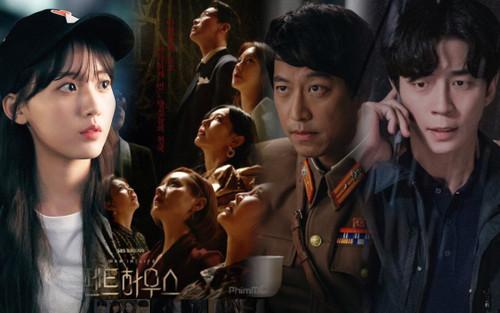 5 diễn viên 'tiếc đứt ruột' vì từ chối đóng 'Penthouse': Knet nói gì?