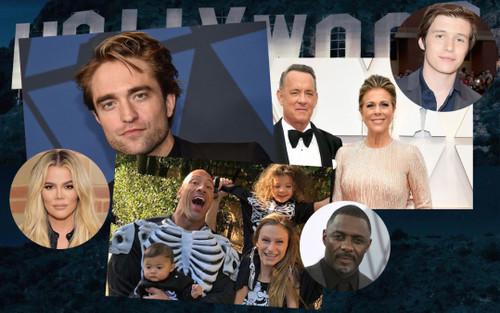 Cùng điểm danh những diễn viên Hollywood đen đủi mắc phải COVID-19 trong năm 2020