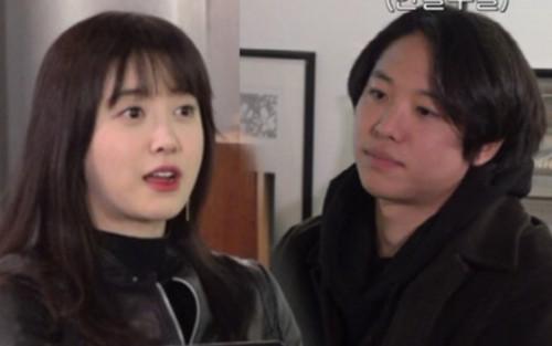 Chấn động: Goo Hye Sun tiết lộ bạn trai mới, lên kế hoạch tái hôn sau 1 năm ly hôn Ahn Jae Hyun