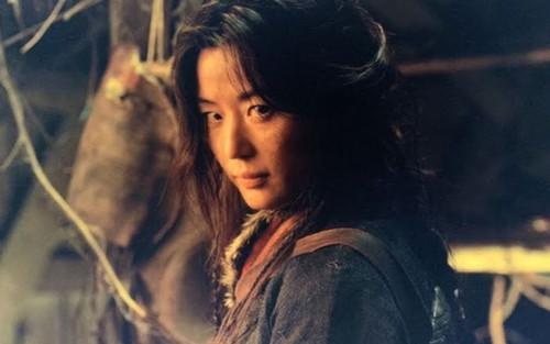 12 phim truyền hình Hàn Quốc được mong chờ nhất năm 2021 trên Netflix