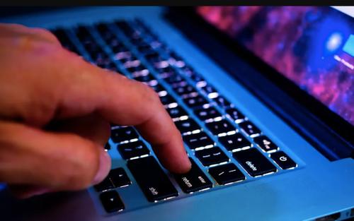 60 phím tắt thần thánh ai dùng máy tính cũng nên biết, lưu vào ngay kẻo tiếc