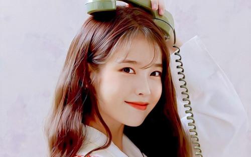 Loạt sao nữ Kpop được tìm kiếm nhiều nhất tại Hàn Quốc: Thứ hạng Jennie thấp bất ngờ