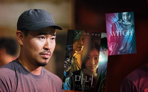 Lật mặt 5: Lý Hải chơi lớn, mời đạo diễn Hàn Quốc của siêu phẩm 'Sát thủ nhân tạo' làm cố vấn