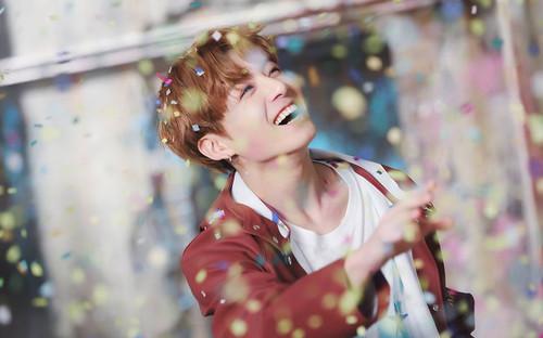 Jungkook (BTS) chuẩn bị tung ra sản phẩm solo mới