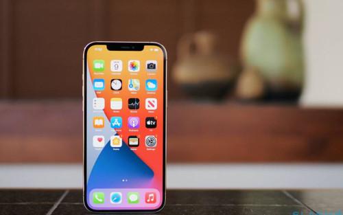Apple sẽ có một công bố 'cực kì quan trọng' vào tuần này