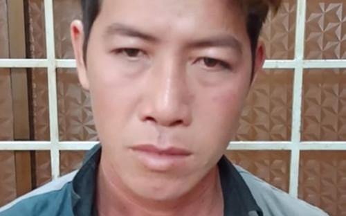Hẹn vào khách sạn tâm sự, nữ sinh 21 tuổi bị bạn trai quen qua mạng quay 'clip nóng' tống tiền