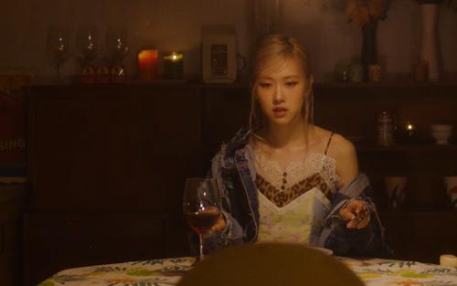 Như một cú lừa: YG xác nhận Rosé (BlackPink) sẽ debut solo bằng ca khúc phụ