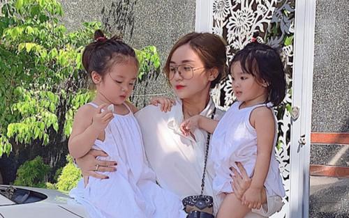 Vợ cũ Hoài Lâm chia sẻ loạt tiêu chuẩn khắt khe bị hỏi chuyện tái hôn