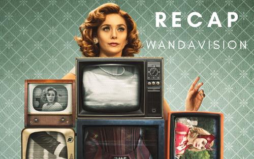 'WandaVision' đổi hướng cực đỉnh ở tập 4, xác nhận luôn loạt giả thuyết bấy lâu nay làm fans phấn khích