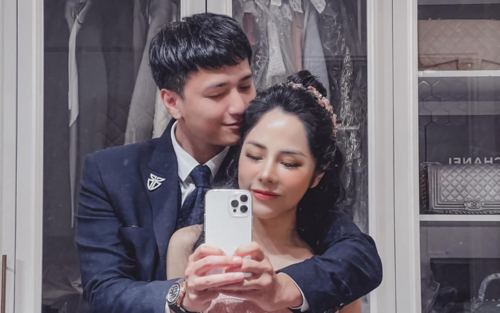 Bạn gái tâm sự Huỳnh Anh một mực muốn cưới mặc dù đã phân tích rất kĩ