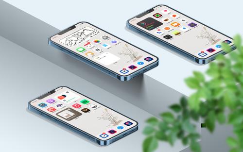 So sánh hiệu năng giữa iOS 14.4 và iOS 14.3: Người dùng iPhone có nên nâng cấp?