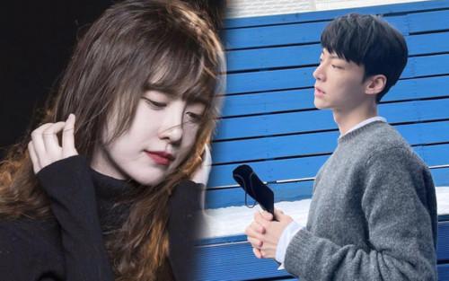 Ahn Jae Hyun theo dõi 1 tài khoản duy nhất, Goo Hye Sun 'bít cửa' nhưng vẫn lụy tình chồng cũ?