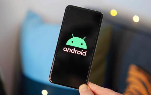 Android chuẩn bị có tính năng 'thần thánh' khiến người dùng 'sướng rơn'