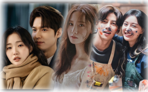 20 phim Hàn dở tệ nhất 2020 (P1): 'Quân vương bất diệt' Lee Min Ho, Yoona - Ji Chang Wook bị gọi tên!
