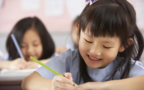 Đã có 4 địa phương quyết định không giao bài tập về nhà cho học sinh trong dịp nghỉ Tết