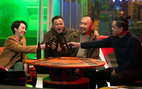Loạt phim Việt 2021 dời lịch vì COVID-19 nhưng vẫn có người này 'được lợi'