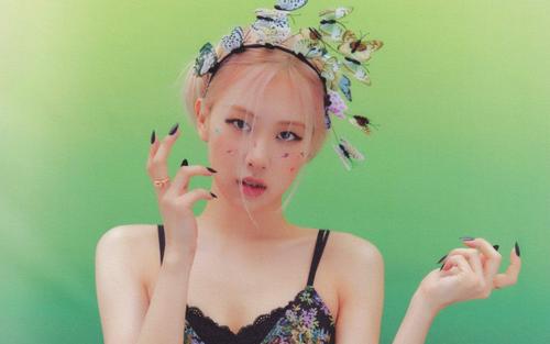 K-Pop tháng 3 sôi động với sự trở lại của Rosé (BLACKPINK), MONSTA X, Dreamcatcher