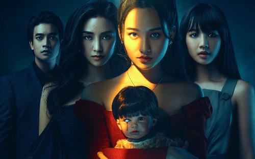 Phim 'Thiên thần hộ mệnh' của Victor Vũ tiếp tục lùi lịch chiếu vì COVID-19