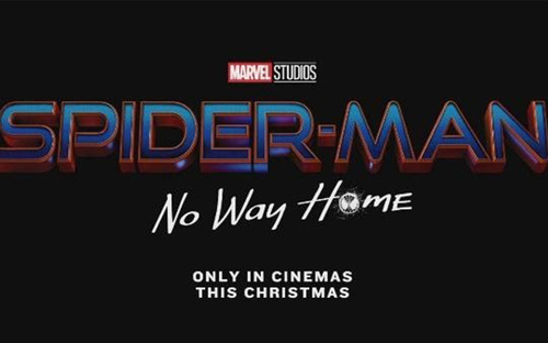 Người nhện 3 chính thức công bố tựa phim và ấn định ngày khởi chiếu