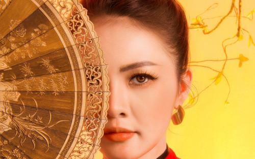 Polla's No.1 - thương hiệu mỹ phẩm nổi bật nhất tại Shop Du Nguyễn được nhiều người đón nhận
