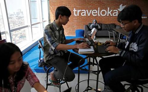 Một startup Đông Nam Á thăng hoa nhờ Việt Nam kiểm soát tốt đại dịch COVID-19