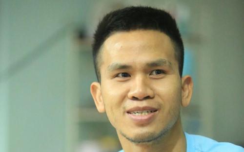 Bí thư Hà Nội gửi thư khen anh Nguyễn Ngọc Mạnh, người cứu bé gái rơi từ tầng 12 A