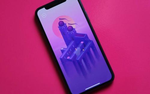7 trò chơi nhất định phải thử nếu có iPhone