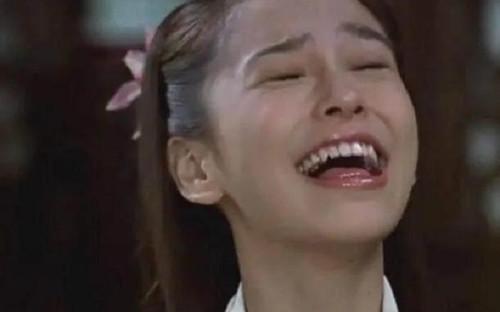 12 sao Hoa ngữ bị chê vì cảnh khóc quá tệ: Angelababy, Tống Thiến, Lý Hiện dẫn đầu
