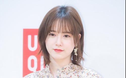 Goo Hye Sun: Làm 1 tháng đủ tiền ăn chơi trong 1 năm!
