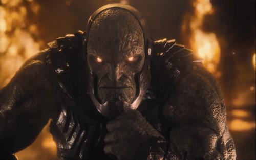 Trailer cuối của Zack Snyder's Justice League có gì mới?