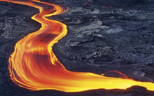 Dấu hiệu cho thấy Trái Đất thời sơ khai khác xa hoàn toàn so với những gì chúng ta biết