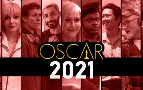 'Lật thẻ bài' đề cử Oscar 2021: Liệu thành tích của 'Ký sinh trùng' có lặp lại với 'Minari'?