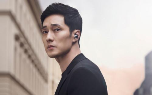 So Ji Sub sẽ không còn xuất hiện trong loạt phim sắp tới của Netflix 'Gia Đình Mẫu Mực'