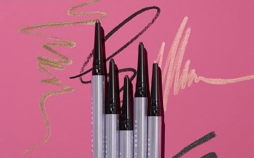 Điểm danh loạt items make-up đang được các beauty Tiktok-er cực 'sủng ái'