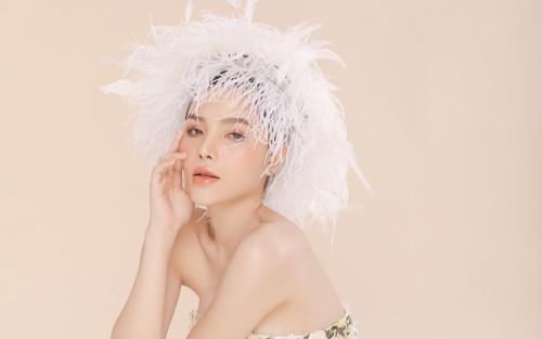 Hot girl Phạm Ngọc Vi tiết lộ công thức chăm sóc da 'ăn tiền' từ các thẩm mỹ viện uy tín
