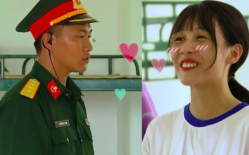 Mũi trưởng Long bất ngờ có động thái mới hậu công khai ly hôn, nhân vật chính lại không phải Hậu Hoàng