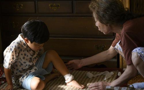 Phim 'Minari' duy trì vị thế phòng vé, kiếm 5,63 triệu USD kể từ khi ra mắt
