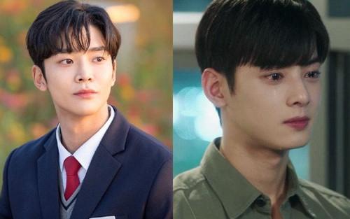 Loạt staff gây chú ý khi tiết lộ lý do tại sao idol lại được chọn đóng phim thay vì diễn viên mới