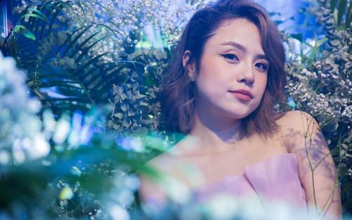 Nghệ sĩ đồng loạt ủng hộ Thái Trinh lên tiếng về nạn quấy rối tình dục trong showbiz Việt