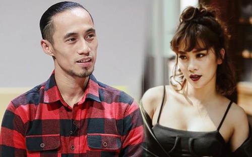 Sau scandal Phạm Anh Khoa 'gạ tình' Phạm Lịch, cuộc sống 2 người giờ ra sao?