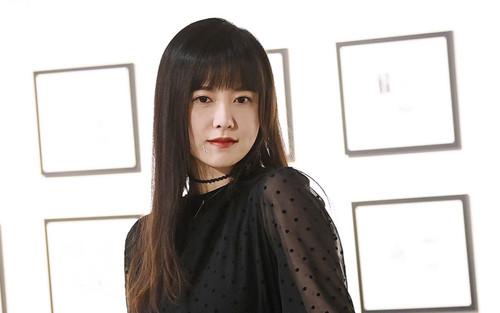 Goo Hye Sun từng bị đồn hẹn hò với chồng cũ của Lee Ji Ah 'Penthouse'